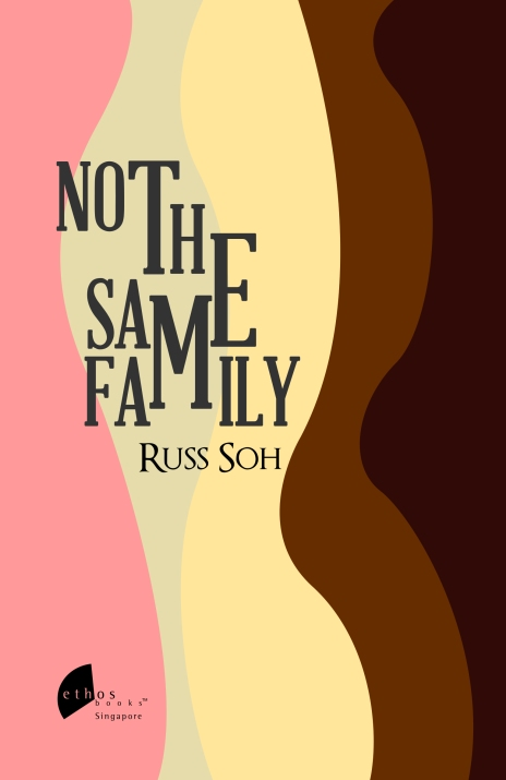 Not The Same Family_Reprint_FA Cover